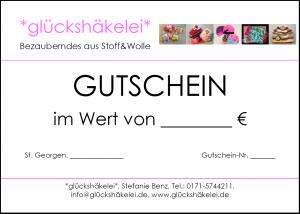 Gutschein2